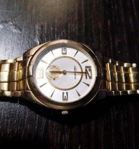 Часы adriatica 1081 оригинал