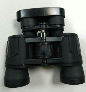 Бинокль Ягноб 40x40