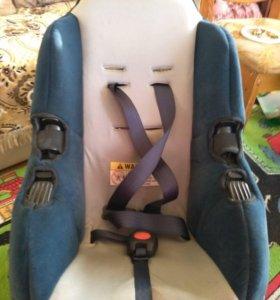 Итальянское кресло-коляска