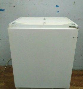 Мини холодильник с гарантией