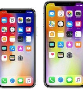 ✅Новые Apple iPhone с гарантией