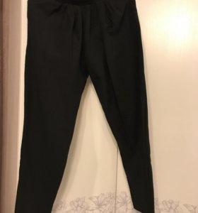 Женские джинсы и брюки в Балашихе - купить джинсы-бойфренды, Levi s ... b9082fc511e