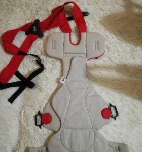 Эрго-рюкзак,кенгуру для деток