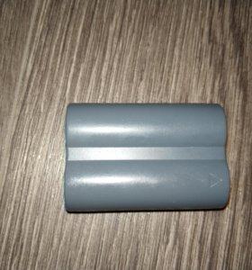 Аккумулятор db-bp511