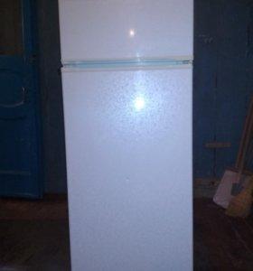 Холодильник Атлант 150 см