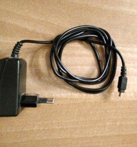 Блок питания mini-USB 4.5V 600mA