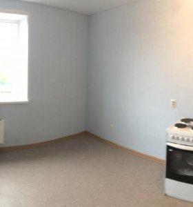 Квартира, студия, 28.3 м²