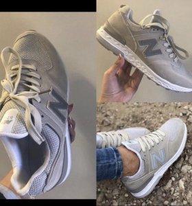 Продам классные кроссовки