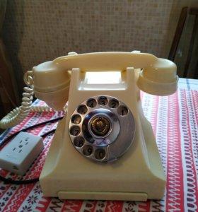 "Телефон "" Пуаро"""
