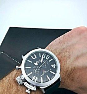 Мужские часы U boat