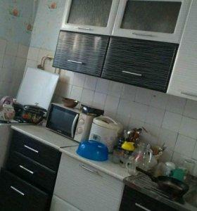 Квартира, 1 комната, 100 м²