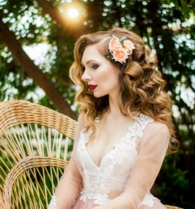 Фотосессии и свадебная съемка