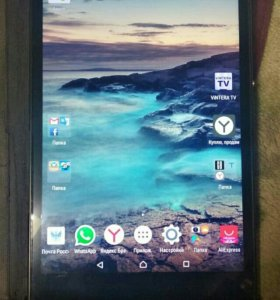 Xperia tablet z3 compact lte