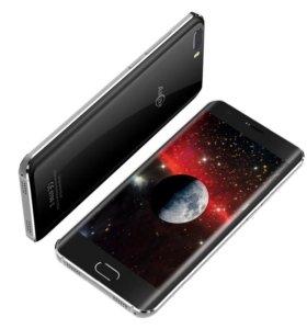 Смартфон из Китая новая