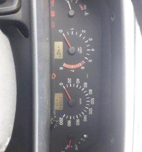 ВАЗ (Lada) 2114, 2008