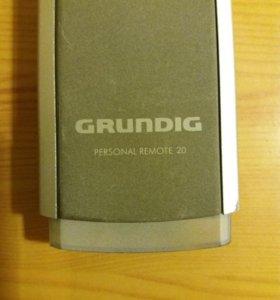 Пульт дистанционного управления Grundig