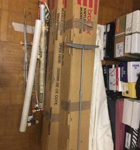 машинка для вязания brother kr850