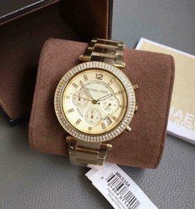 Часы Michael Kors MK5354