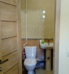 Аренда, помещение свободного назначения, 36 м²