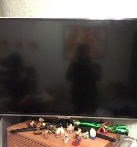 Продам ЖК телевизор Supra