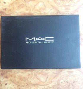Палетка корректоров MAC Professional makeup