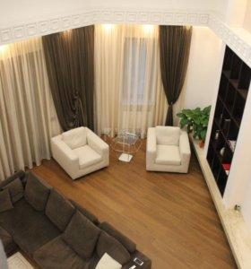 Дом, 1500 м²
