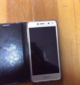 Huawei A5