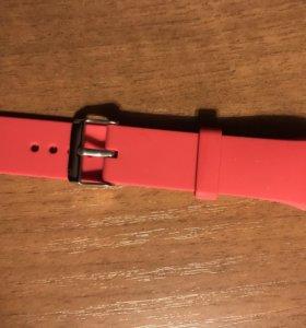 Ремешок на Часы Samsung gear s2