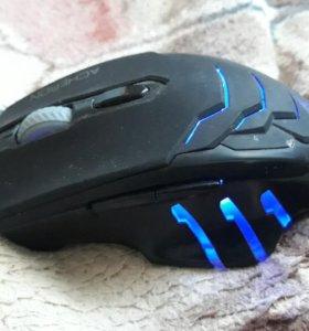 Игровая мышь Acheron DEXP