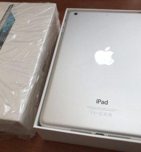 Apple iPad Mini2 16g retina RU