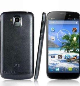 Смартфон UMI x2 MTK6589t