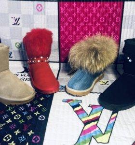 Обувь Разная...Размеры все...