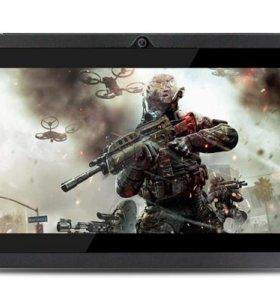 Игровая консоль LY-G015 на Android