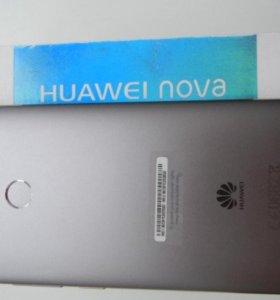 Huawei Nova 3/32 GB обмен