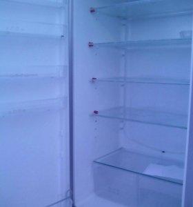 Холодильник zanusi