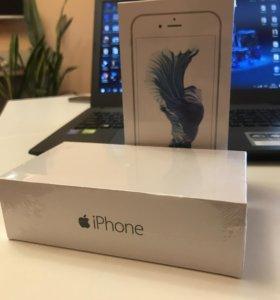 iPhone 6/6s/6s Plus 🔥АКЦИЯ🔥