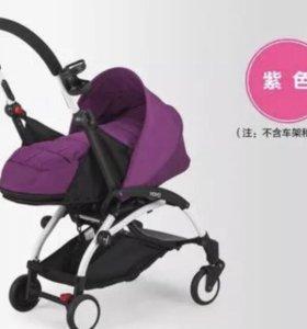 Продаю аксессуар для коляски baby yoya