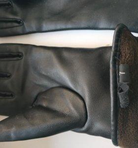 Хорошие перчатки