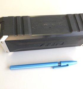 Беспроводной Bluetooth динамик VTIN Punker 2x10 Вт