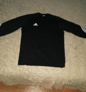 Кофта Adidas original.