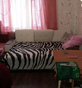 Комната, 12.7 м²