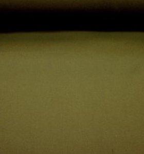 Ткань для пошива военной формы