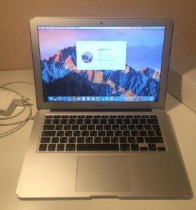 Apple Macbook Air 13' 2014