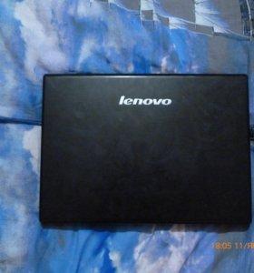 Продам Ноутбук Lenovo 3000 G530