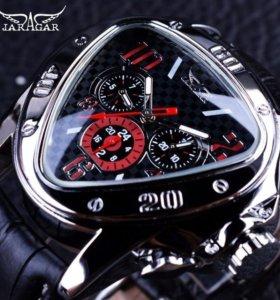 Часы Forsining Jaragar