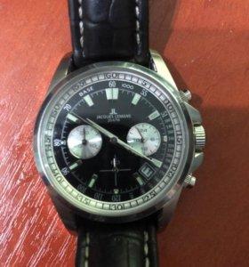 Часы Jacques Lemans Sport 1-1830A