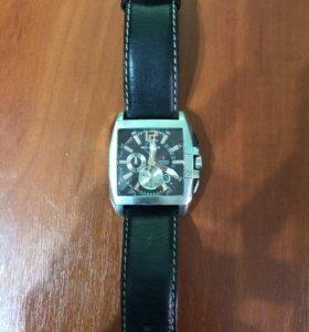 Наручные часы Festina F16363/2 с хронографом