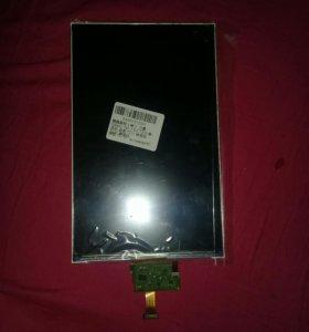 Цена 12.01 Дисплей на Samsung