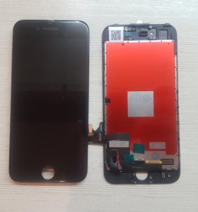 Дисплей iPhone 7,8.Xiaomi,Huawei,Meizu