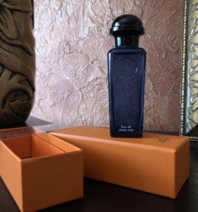 """Hermes """"Eau de citron noir """" 50 ml"""